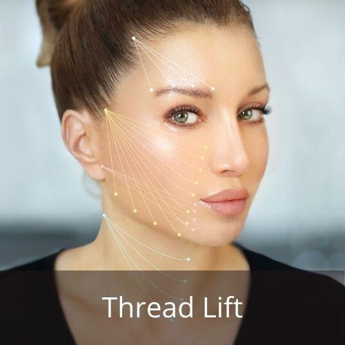 thread lift Sydney - liverpool clinic