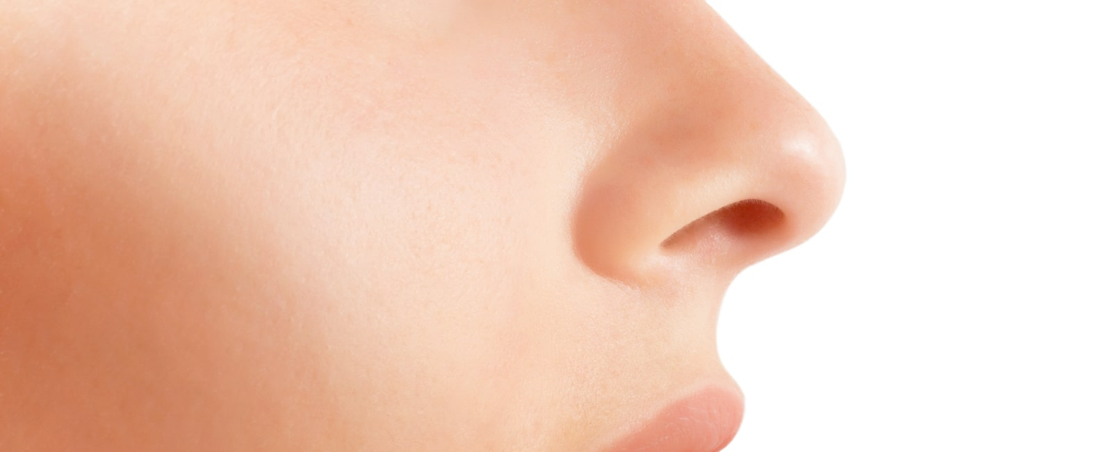 nasal flare muscle relaxant injections