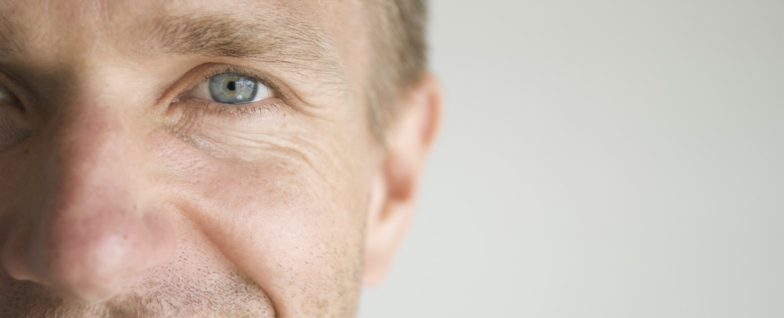injectable treatments for men